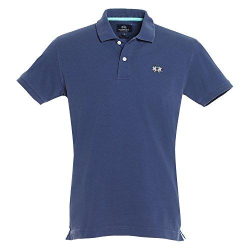 la-martina-basic-polo-t-shirt-homme-bleu-07048-ensign-blue-m