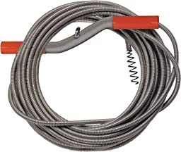 GENERAL WIRE SPRING L-25FL1 REGULAR HEAD CABLE, 1/4 IN. X 25 FT. (1/EA)