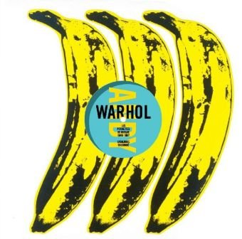 Andy Warhol: The Record Covers, 1949-1987- Catalog Raisonne
