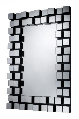 Sterling Industries Dm1953 Valaparaiso Mirror