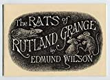 The Rats of Rutland Grange
