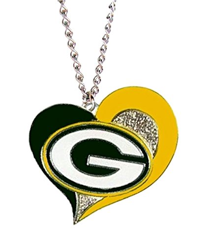 Green Bay Gifts