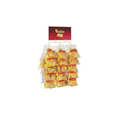 gold-medal-portion-pack-snack-rack-home-to-deals-by-gold-medal