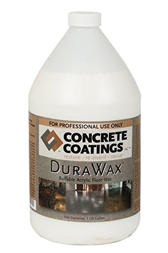 durawax-acrylic-floor-wax