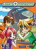 Light Rangers: Mending the Maniac Madness (Win/Mac)