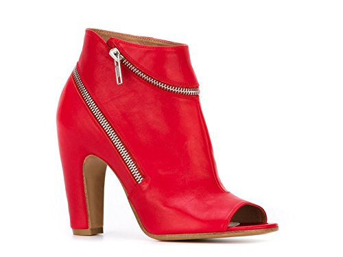 maison-margiela-open-toe-heeled-ankle-boots-in-red-leather-model-number-s38wp0371sx9779-size-45-uk