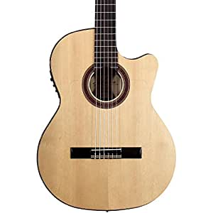 Kremona Rosa Luna CW Classical Guitar