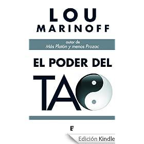 El poder del Tao  (B DE BOOKS)
