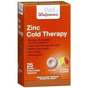 walgreens-zinc-cold-therapy-quick-dissolving-tablets-citrus-25-ea-by-walgreens