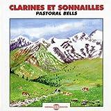 echange, troc Jean-Luc Herelle - Clarines Et Sonnailles