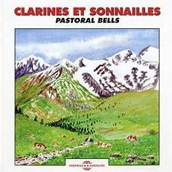 Pastoral Bells - cowbells of the Mediterranean Hills