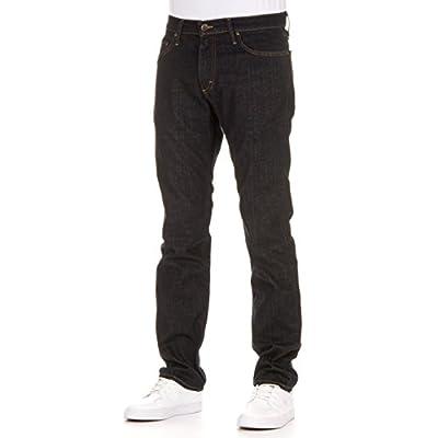Vans Men's V56 Standard Jeans