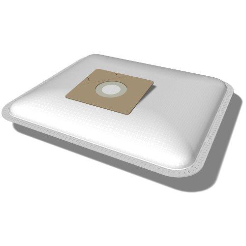10 Staubsaugerbeutel für AEG-Electrolux AE 4200 Ergo Essence von Staubbeutel-Profi®