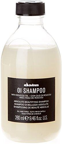 davines-oi-shampooing-280-ml