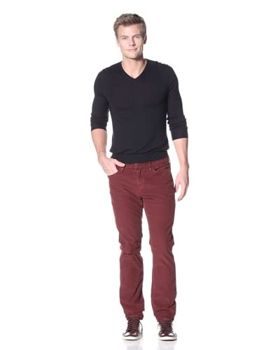 Vince Men's Corduroy Five Pocket Pants