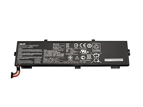 Batterie originale pour Asus G701VO / G701VO-1A / GX700VO-1A / ROG GX700VO