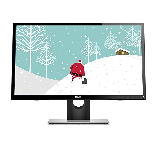 dell-se2416hx-238-screen-led-lit-ips-monitor