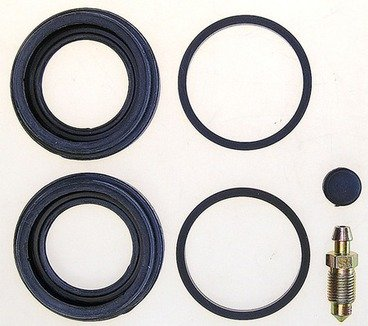 Nk 8848018 Repair Kit, Brake Calliper