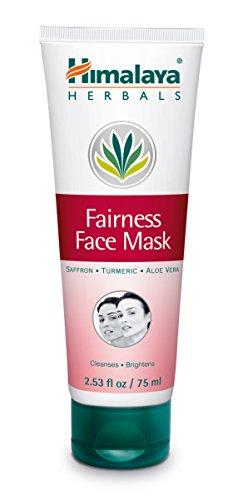 himalaya-herbal-healthcare-fairness-face-mask-253-ounce