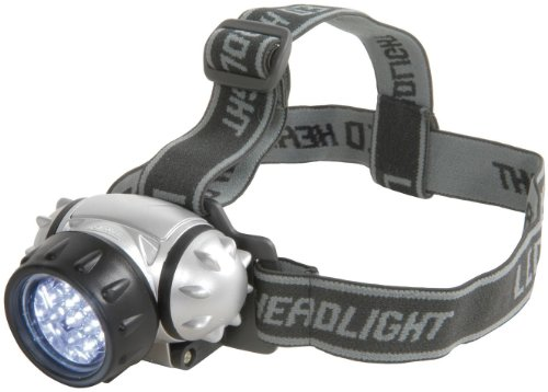 12-led-headlamp-headlight-water-proof-4-modes-of-operation-head-safty-lamp-flash-light-torch-for-cyc