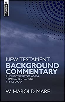 old testament dictionary ivp pdf