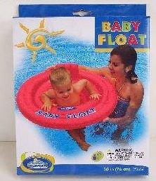 Intex Baby Float 30 Inch 56586ep - 1