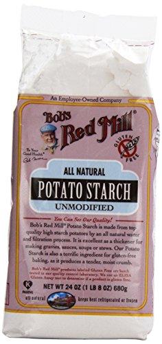 bobs-red-mill-bobs-red-mill-kartoffelstarke-unmodifizierte-glutenfrei-680-g-24-unzen-43-x-25-x-61-in
