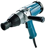 Makita 6906 9 Amp 3/4-Inch Impact Wrench by Makita