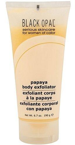 black-opal-papaya-sanfte-korper-exfoliator-67-unzen-aloe-vera-akne-kontrolle-von-unreinheiten