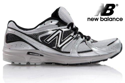 New BalanceNew Balance Running Shoe M480sb2 Size 11 M