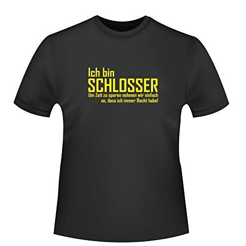 ich-bin-schlosser-herren-t-shirt-fairtrade-grosse-m-schwarz