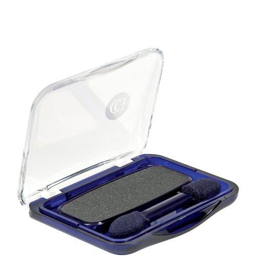 CoverGirl Eye Enhancers 1 Kit Shadow, 440, Shimmering Onyx