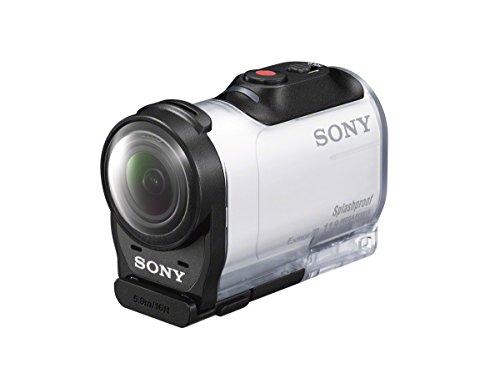 Sony AZ1 Bundle Parent