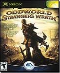 Oddworld Stranger's Wrath - Xbox