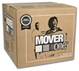 18x18x16 Mover One Box, Package of 15