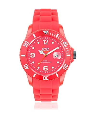 ice watch Reloj de cuarzo SS.NRD.B.S.12 41 mm