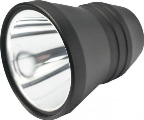Streamlight Face Cap Assembly Strion Led Hp 74507