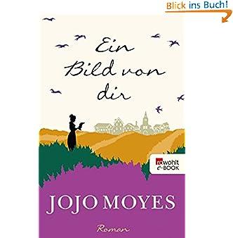 Jojo Moyes (Autor), Karolina Fell (Übersetzer) (17)Download:   EUR 12,99