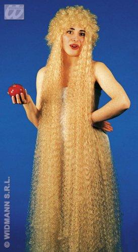 lady-godiva-wig-blonde-black