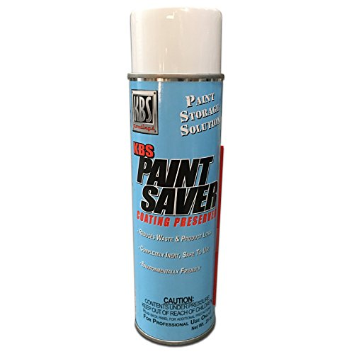 kbs-paint-saver-aerosol-can