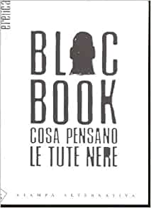 Bloc book: GIOVANNINI Fabio (a cura di): Amazon.com: Books