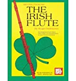 img - for [(The Irish Flute)] [Author: Roger Holtmann] published on (May, 1993) book / textbook / text book