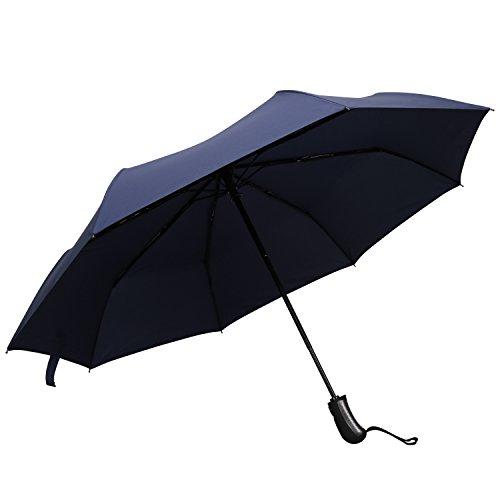 mysuntown-windproof-auto-open-close-travel-umbrella-60-mph-tested-fiberglass-reinforced-8-rib-with-a