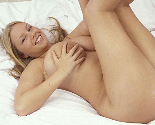 sauna club augsburg erotikumjena