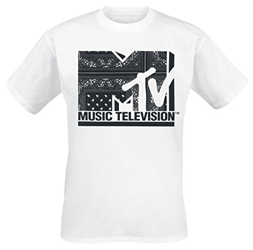 mister-tee-uomo-t-shirt-mtv-i-am-music