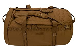 Forceprotector Gear Hybrid Deployment Bag by FORCEPROTECTOR GEAR