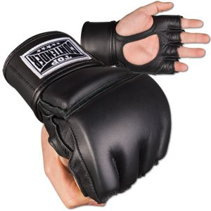 top-contender gloves