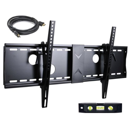 "VideoSecu Mounts TV Wall Mount Bracket for Samsung 65"" 60"""