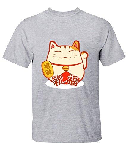 ljcnr-camiseta-para-hombre-gris-gris-m