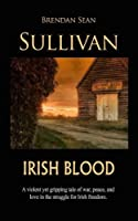 http://www.freeebooksdaily.com/2014/03/irish-blood-by-brendan-sean-sullivan.html